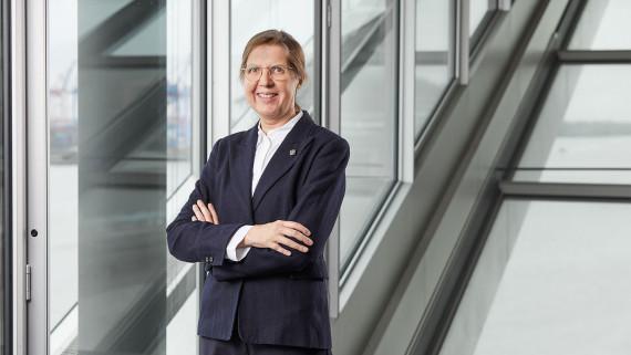 Dr. Anke Gößmann