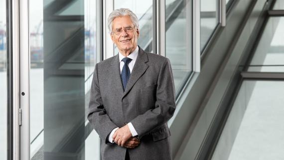 Prof. Dr. Hans-Jürgen Lwowski